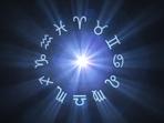 Седмичен хороскоп за 17 – 23 февруари