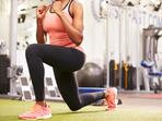 Как физическите упражнения ни помагат?