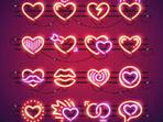 Любовен хороскоп за 16 – 22 октомври 2017