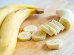 Какво се случва, ако ядете прекалено много банани?