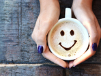 3 закона за привличане на щастието