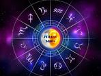 Дневен хороскоп за 20 февруари