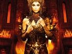 Савската царица – енигматична и загадъчна