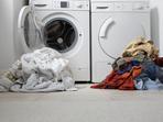 Колко често трябва да перем различните дрехи?
