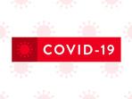 8 полезни статии свързани с коронавирус COVID-19