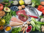 3 полезни храни, с които не бива да прекаляваме