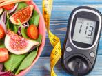 Типове храни, които намаляват естествено кръвната захар (галерия)