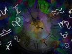 Седмичен хороскоп за 17 - 23 юни