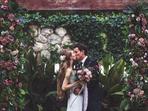 10 правила, които всеки брак трябва да следва