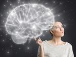 Топ 10 храни за мозъка
