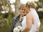 8 мъдри съвета на една баба към внучката й