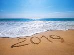 Какво очаква зодиите до края на 2019-а
