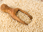 Здравословните ползи от сусамовото семе