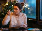 Полезни храни за детоксикация през есента и зимата