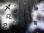 Седмичен хороскоп за 18 – 24 февруари