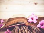 Еврейска мъдрост на деня
