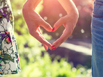 Любовен хороскоп за 24 – 30 април 2017