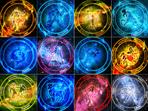 Седмичен хороскоп за 26 септември – 2 октомври