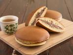 Рецепта за дораяки – японски палачинки