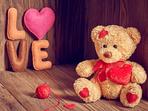 Подаръци за Свети Валентин според зодията