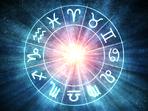 Седмичен хороскоп за 23 – 29 септември