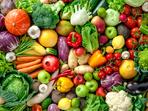 10 зеленчука, богати на протеини, подходящи за отслабване