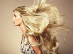 Какво трябва да знаете за растежа на косата