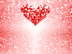 Най-красивите любовни истории