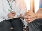 Симптоми, които никога да не криете от лекаря си