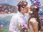 Какъв брак ви очаква с представител на зодия Дева?