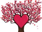 Любовен хороскоп за 8-14 февруари 2016