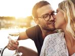 Любовни грешки, които силните жени не допускат