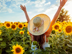 6 знака, че се нуждаете от емоционален детокс