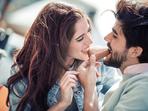15 признака, че връзката ви е твърда като скала