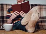 15 страхотни употреби на старите чорапи