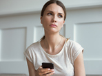 15 причини той да не ви търси след секс