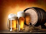 В Международния ден на бирата: Ползите от ледената напитка