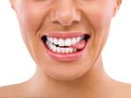 Как да елиминирате гъбичките в устата
