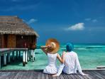 Любовен хороскоп за 2 – 8 август