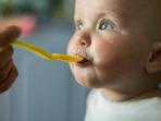 Лакоми и злояди бебета – как да подходите?