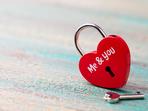 2 въпроса разкриват дали сте с точния партньор