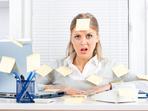 Навици, които ни правят нещастни