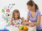 Как да бъде детето ви ученолюбиво?