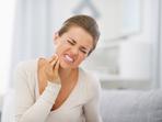 Неочаквани причини за зъбобол