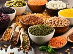 4 ползи от бобовите храни