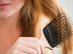 Чести причини за загуба на коса
