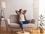 Как да се научим да чистим ненужното от живота си