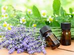 5 от най-добрите масла за акнеична кожа