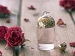 10 изненадващи употреби на розовата вода