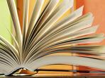 Открива се ново място за читатели и туристи в Градската градина на София